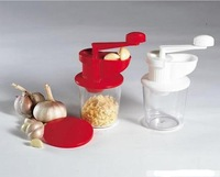 Kitchen Vegetable Food Garlic Onion Slicer Chopper Cutter Helpe rFREE SHIPPING