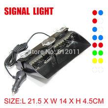cheap led truck lights