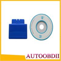 2014 Super New ELM 327 Bluetooth OBD II V1.5 Scan