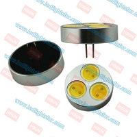 good quality 12v DC G4 4.5W high power LED,g4 car lamp,g4 led light,bulb g4 led