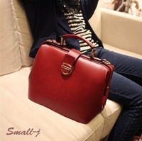 2013 hot sale vintage bag ,shoulder bag , female messenger bags,women 's handbags ,European and American fashion female package.