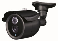 Mini cameras infrared, outdoor waterproof security surveillance, 650TVL/700TVL optional, full sony chipset, 6mm megapixel lens