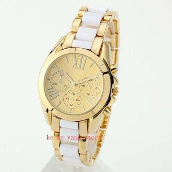 2014  hot sale women dress watch+fashion dress quartz watches which is Roman numerals watch