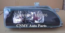 model headlights price
