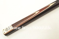 "Snooker Cue/Superfine Cues/57""/3/4 Billiard Cues/FURY/Free shipping/Hot-selling/Wholesale/SN-2"