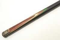 "57""/3/4 Billiard Cues/Maple wood/FURY/Free shipping/Hot-selling/Copper Ferrule/Snooker Stick/SN-18"