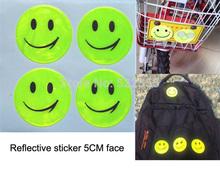 design sticker promotion