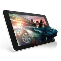 New 3G Phone Call TBS2700-B GPS Tablet PC Quad Core Bluetooth 7 inch Android 4.2 Dual Cameras 1GB RAM 8GB ROM
