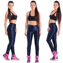 popular high waist pant