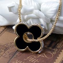 popular clover gold