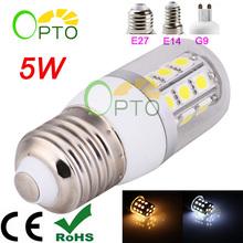 27 led light reviews