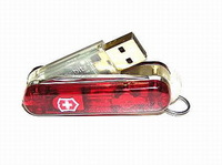 Hot selling swiss army knife  novelty pen drive pen drives 4gb 8gb 16gb 32gb with a free OTG gift free shipping