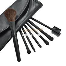 popular professional makeup brush set