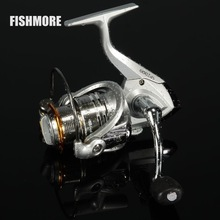 spinning reel reviews