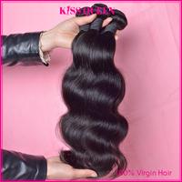 peruvian virgin hair body wave human hair 3 pcs lot free shipping peruvian body wave natural black hair cheap peruvian hair