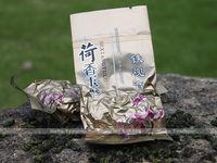 2014 New Tieguanyin 1725 tea Oolong 250g,premium Anxi Ti guan yin slimming green teas,organic fragrance tikuanyin wulong cha