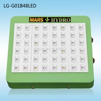 150W LED Grow Light,2014 New Design Swichable + Reflector 11 Bands LED Plant Grow Light For Hydroponics Stock in USA/UK/AU/RU
