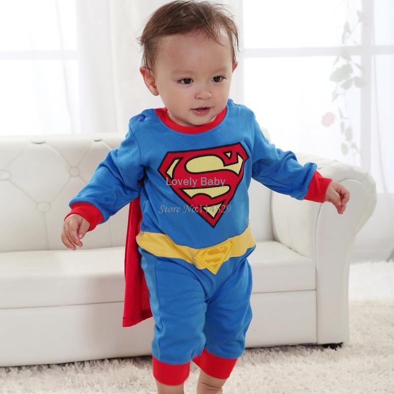 Group koop goedkoop group van chinese group leveranciers bij lovely babies 39 store op - Baby boy versiering van de zaal ...