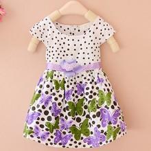 wholesale dresses design