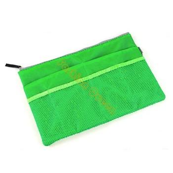 New Arrival Nylon mobile phone bag Handbag Purse Insert bag Organizer mp3 cosmetic pouch storage drop shipping 5314