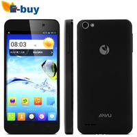 Original Jiayu G4s MTK6592 Octa Core Android 4.2 Mobile Phone Jiayu G4 1.7Ghz 2G RAM 16G ROM 4.7 Inch IPS Gorilla2 3G WCDMA  OTG