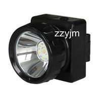 LED Headlamp  LED Helmet Light  LED Miner Headlamp