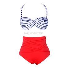 wholesale bandeau bikini sale