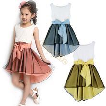 toddler princess dress price