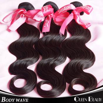Brazilian virgin hair body wave 3pcs lot mixed lenght human hair weave,unprocessed virgin brazilian hair,free shipping by DHL