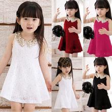 wholesale baby princess dress