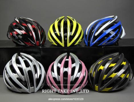 Free shipping Mountain road bike aeon helmet cycling capacete ciclismo helmets mtb carbon casco bicicleta Size M(China (Mainland))