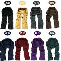 2PCS/LOT Autumn Winter Warm Super Stretch Knitted Leggings Brushed Faux Velvet Leggings 9002