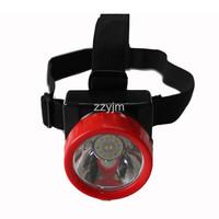 LED Headlight/Miner  Headlamp  LED-4625 Headlight, LED Headlamp