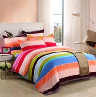 Free Shipping Sacrifice promotion  hot sell  bedding sets duvet cover Bedding sheet bedspread pillowcase