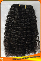 High Quality Virgin Brazilian Hair Wefts 3pcs,100 gram/piece,Hair Factory Price
