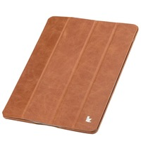 Book Style Flip Leather Case For ipad 2 3 4 With Stand Function Smart Cover For iPad2 iPad 4 Free Shipping 1PCS/LOT Best Price