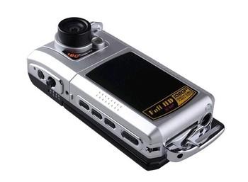 F900LHD Car DVR 1920*1080P 2.5'' LCD  With HDMI interface Night vision Car black box  F900 Car DVR Free shipping more discount