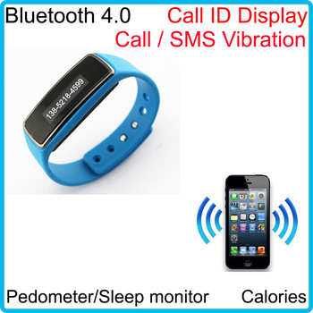Original Pedometer CaloriesSleep monitor Smart Xiaomi Miband Bracelet for Xiaomi MI4 M3t Fitness Wearable Sports Wristband
