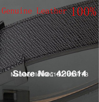 Free Shipping, New Hot sell Mens Belt, Fashion Casual 100% Genuine Leather Brand Belt Men Waist Luxury Belts Alloy Buckle L1