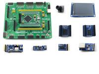 STM32 Development Board ARM Cortex-M4 Board STM32F407 STM32F407Z + 3.2inch LCD+8 Modules # Open407Z-C Package A