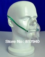 mannequin dummy head,high-grade White gloss fiberglass male mannequin head for hat/ wig/ headphones.