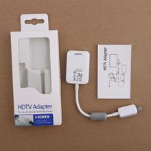 cheap micro usb hdmi