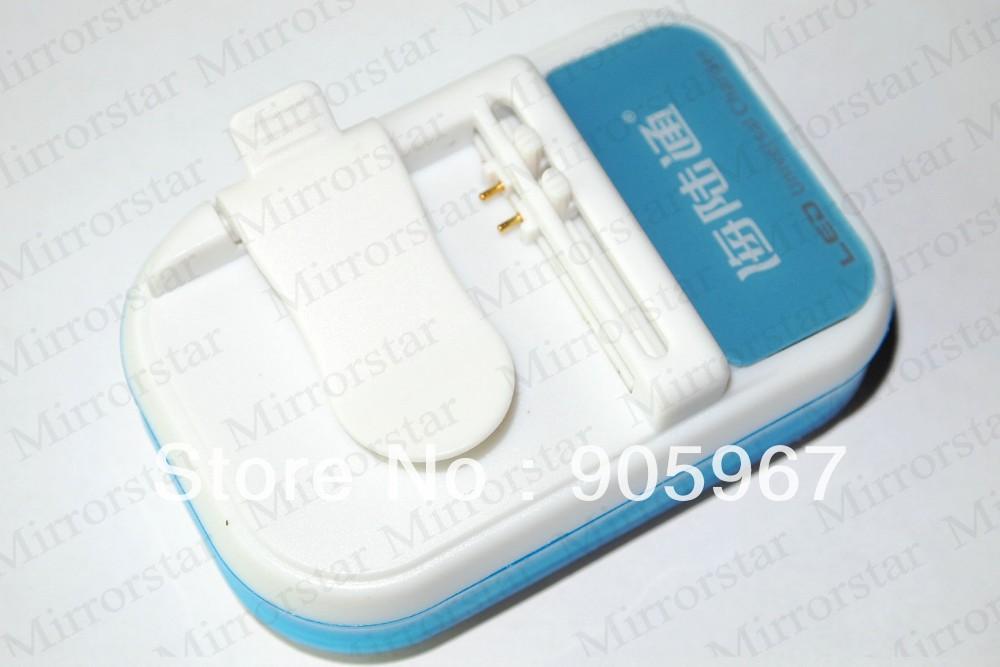 Metro Pcs Phones Huawei M735 Aliexpress Popular Huawei M735 Battery in Phones Amp Telecommunications