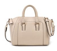 2013 summer new lady handbag, brand serpentine Shoulder Messenger Bag wild personality handbags wholesale, free shipping