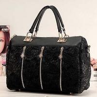 Bolsas Women Handbags New Designer Ladies Handbags, Leisure Complex Gulei Si Shoulder Messenger Bag Wholesale, free Shipping