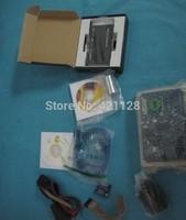 Promotion for Mercedes Benz AK500+ Key Programmer with EIS SKC Calculator ak500 Key programmer with database hard disk