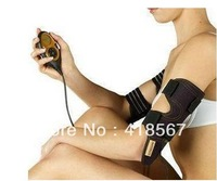 Free Shipping Female System Arms Flex Pro Arms Muscle Training System Belt free shipping