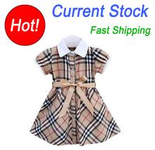 summer dresses children price