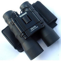 High Power Definition Sharp Clear Visibility Binocular Telescope for Outdoor Hunting Travel Sports 2058