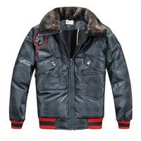 Brand New Winter Fashion Stylish Children Jackets Size 90-130 cm Thicken Design Baby Boys Outerwear Free Shipping